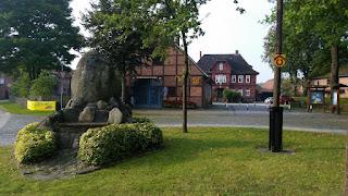 Gemeindeverwaltung Bokensdorf, Bauernberg 4, 38556 Bokensdorf