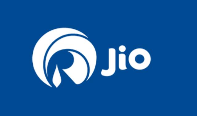 Jio Free Sim