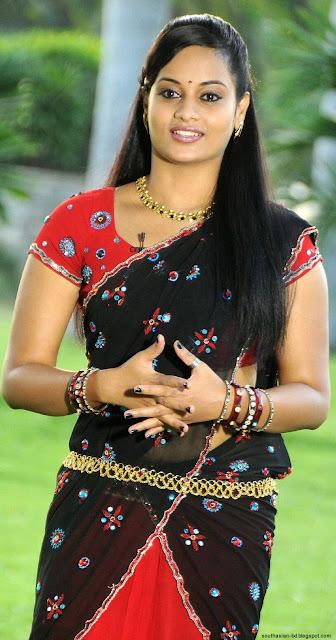 Tamil Side Actress Photos Photos
