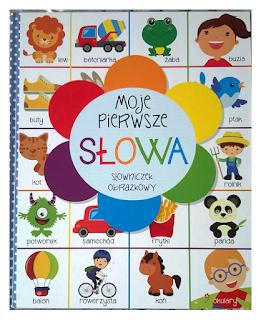 """Beata Białogłowska - Piwko - """"Moje pierwsze słowa"""""""