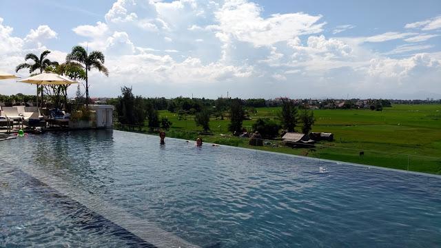 原來,越南這麼好玩!