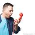 Dicas para o uso correto no atendimento por telefone