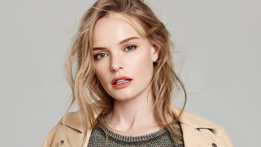Kate Bosworth, Beautiful, Blonde, Girl, 4K, #6.353