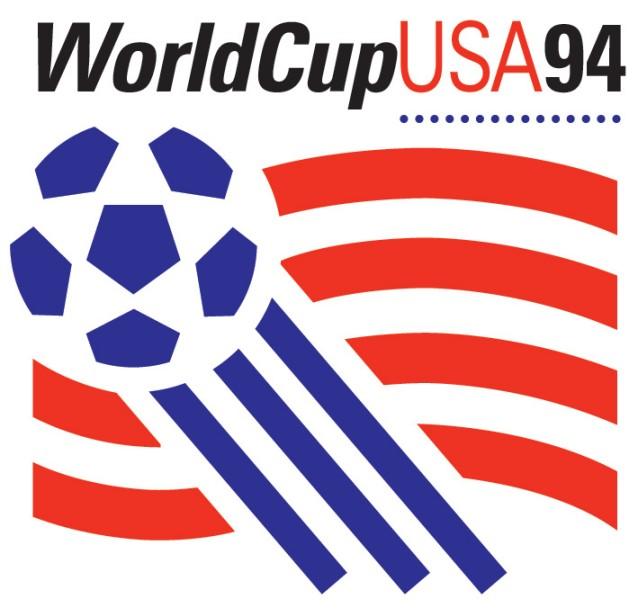 Resultado de imagen de USA94