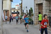 http://escuelaatletismovillanueva.blogspot.com.es/2018/05/cuesta-del-perrillo-2018.html