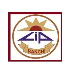 CIP Ranchi Recruitment 2017