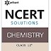 Chemistry Class 12 NCERT Solutions  2018 - 19 by Geeta Rastogi (Author)