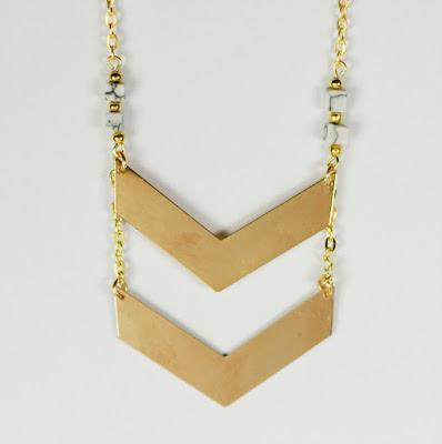 https://www.etsy.com/fr/shop/MAJELAbijoux/items