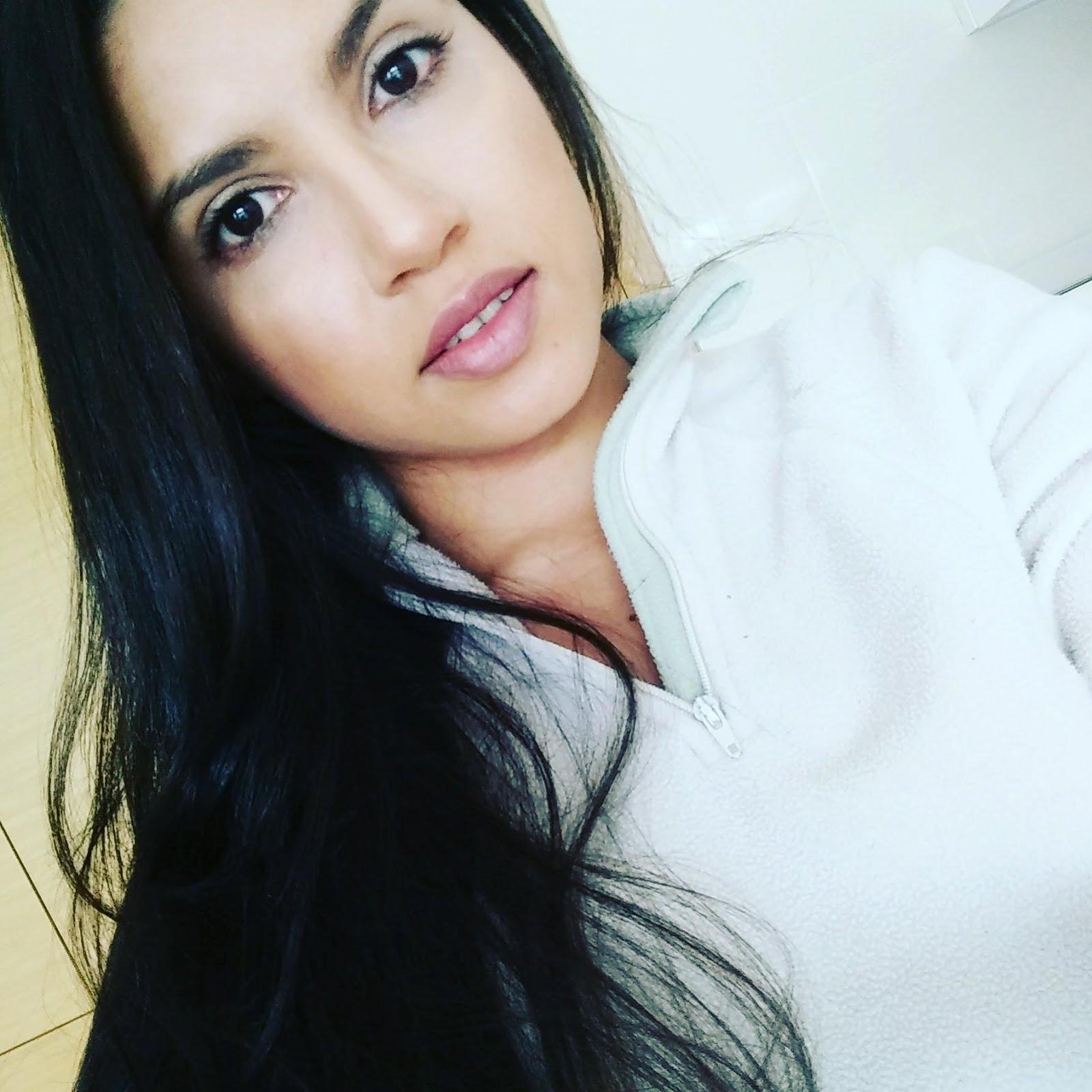 Alice Santana