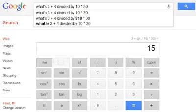 fitur-rahasia-google