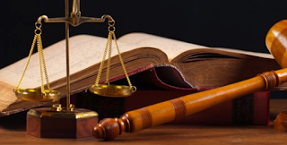 Pengertian Konsultan Hukum