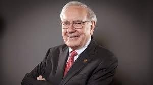 CAN I GET MONEY FROM WARREN BUFFETT?