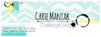 Carte Maniak