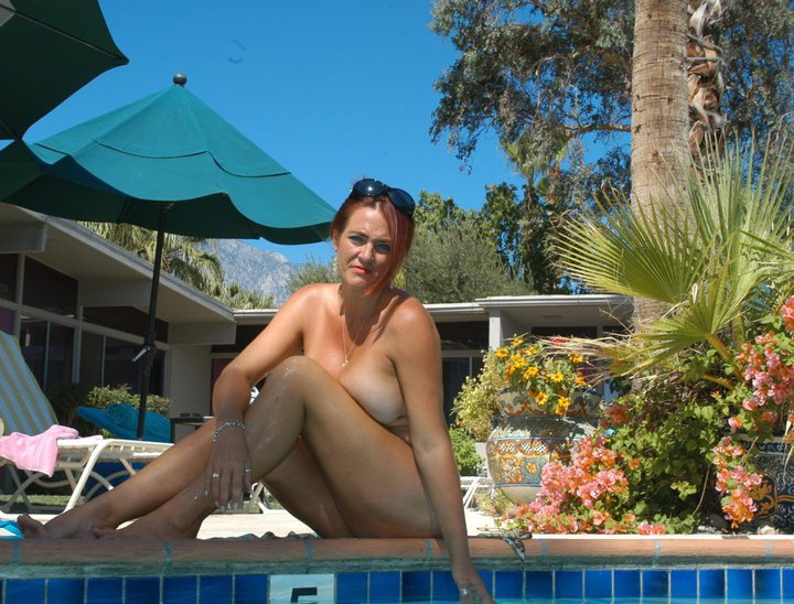 Swingers resorts palm springsca