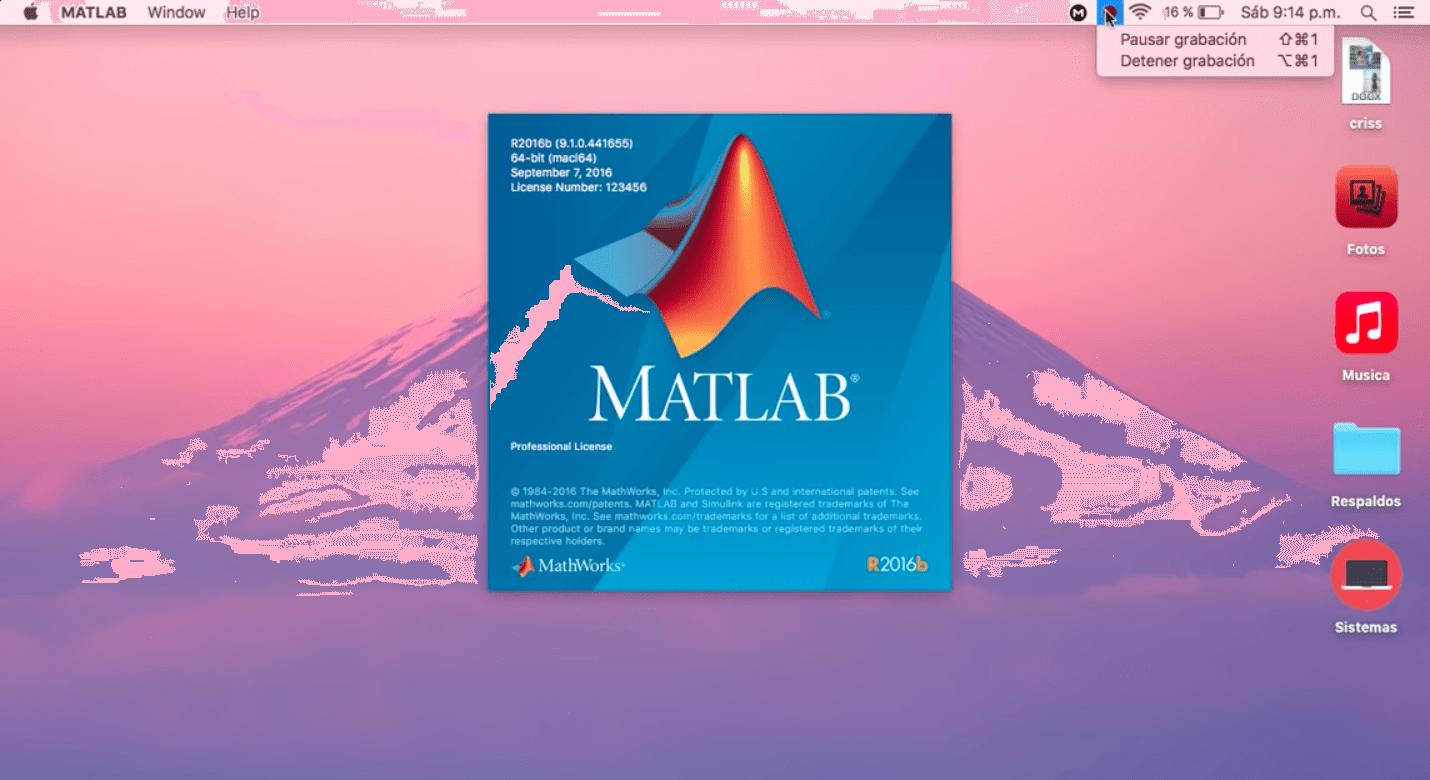 MATLAB R2018a + Crack Latest - DastgeerTech