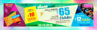 "KeralaLottery.info, ""kerala lottery result 22 10 2018 Win Win W 483"", kerala lottery result 22-10-2018, win win lottery results, kerala lottery result today win win, win win lottery result, kerala lottery result win win today, kerala lottery win win today result, win winkerala lottery result, win win lottery W 483 results 22-10-2018, win win lottery w-483, live win win lottery W-483, 22.10.2018, win win lottery, kerala lottery today result win win, win win lottery (W-483) 22/10/2018, today win win lottery result, win win lottery today result 22-10-2018, win win lottery results today 22 10 2018, kerala lottery result 22.10.2018 win-win lottery w 483, win win lottery, win win lottery today result, win win lottery result yesterday, winwin lottery w-483, win win lottery 22.10.2018 today kerala lottery result win win, kerala lottery results today win win, win win lottery today, today lottery result win win, win win lottery result today, kerala lottery result live, kerala lottery bumper result, kerala lottery result yesterday, kerala lottery result today, kerala online lottery results, kerala lottery draw, kerala lottery results, kerala state lottery today, kerala lottare, kerala lottery result, lottery today, kerala lottery today draw result, kerala lottery online purchase, kerala lottery online buy, buy kerala lottery online, kerala lottery tomorrow prediction lucky winning guessing number, kerala lottery, kl result,  yesterday lottery results, lotteries results, keralalotteries, kerala lottery, keralalotteryresult, kerala lottery result, kerala lottery result live, kerala lottery today, kerala lottery result today, kerala lottery"