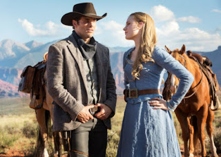 Comic-Con 2017: HBO announces 'Westworld' and 'Game of Thrones' panel and signings
