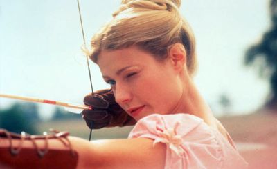 movie archery heroine jane austen emma mr knightly