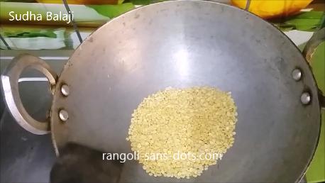 rava-pongal-recipe-1ab.png