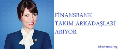 finansbank-is-basvurusu