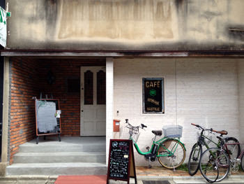 969★Cafe