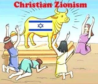 christian-zionism-calf%2B%25281%2529.jpg