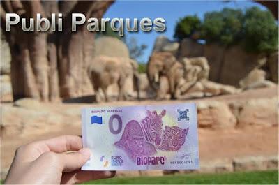 Euro Souvenir