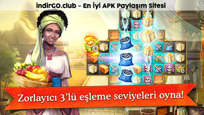 cradle of empires apk