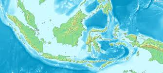 Tahukah Anda Berapa Jumlah Pulau Di Indonesia