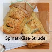 http://christinamachtwas.blogspot.de/2015/05/spinat-frischkase-strudel.html