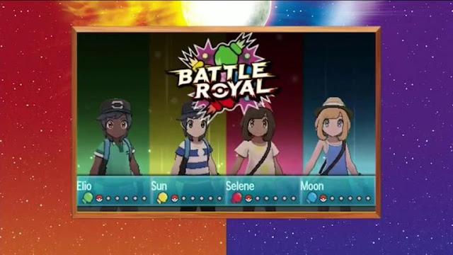 BattleRoyalLogo.jpg