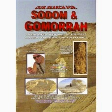 FREE BOOK on Sodom and Gomorrah.