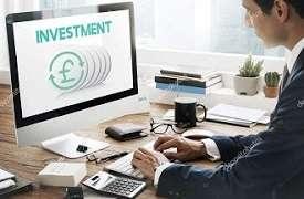 Как выбрать надежный ПАММ счет для инвестирования