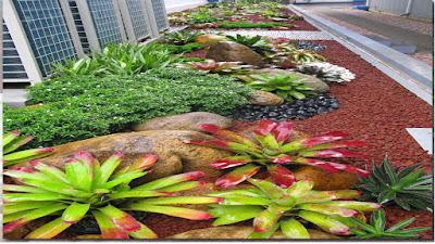 pembuat taman surabaya barat | www.jasataman.co.id