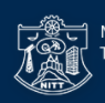National Institute of Technology-Trichy Wanted JRF for DRDO Sponsored Project