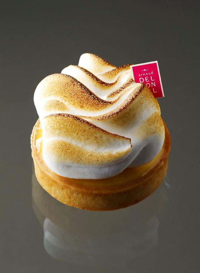 Blog 75 recettes tartes tarte au citron meringu e - Recette tarte citron meringuee ...