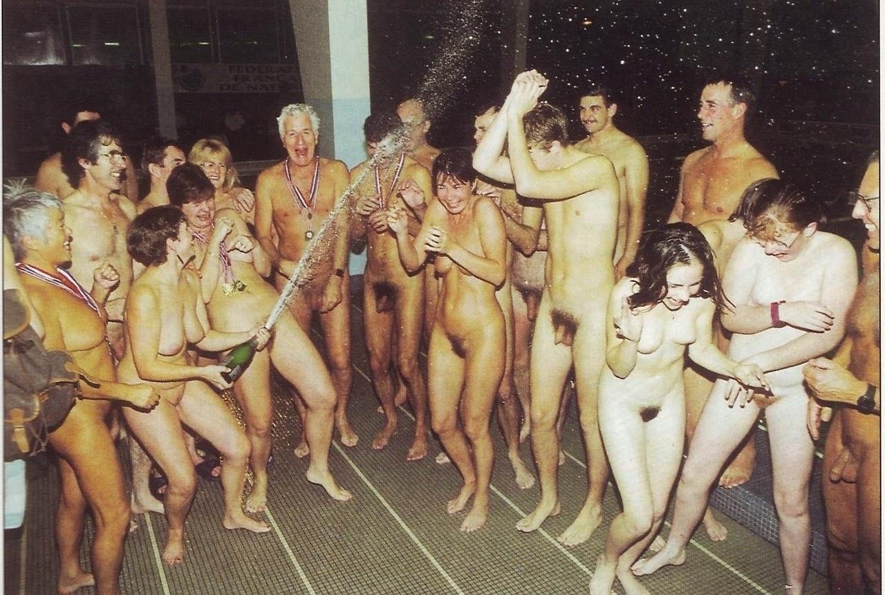 amazingindians.com girls nude photos