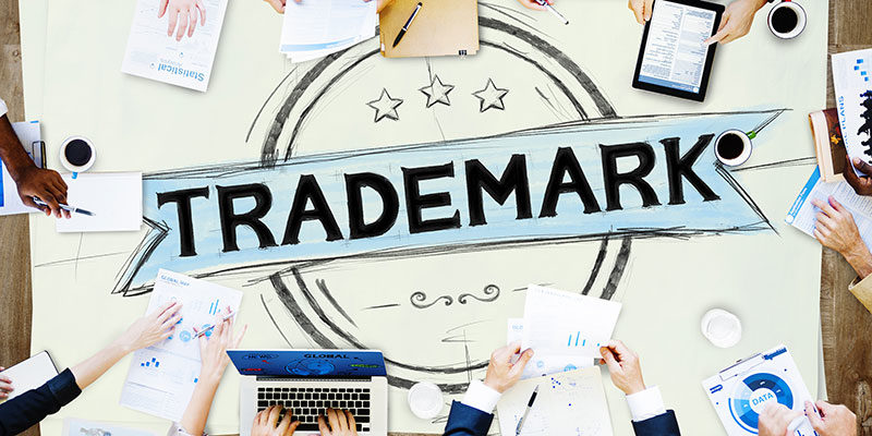 Patent Service Trademark Registration In Ahmedabad India Is