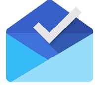 【Apps調査隊】「Inbox」をハブとしてタスク管理する方法について調査せよ