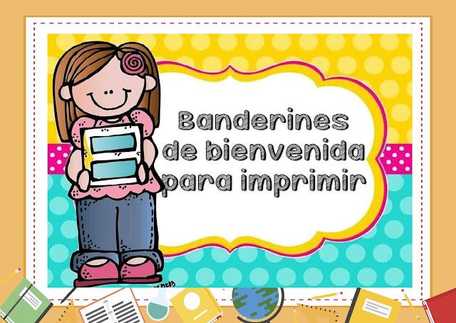 aula,preescolar,primaria,niños,alumnos