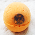 Lush | Lava Lamp Bath Bomb