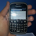 BlackBerry Curve 9320 Philippines Officially Launched! Complete Specs, In the Flesh Photos, Demo Video, Live on TechPinas!