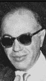 Bonanno boss Evola, surveillance photo