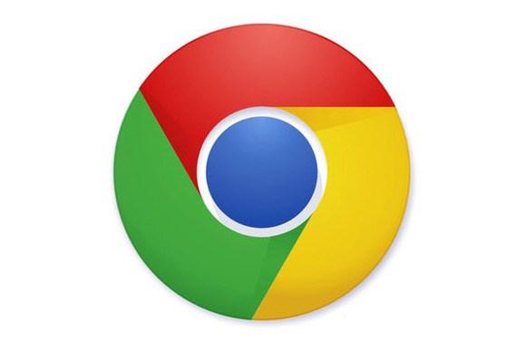 Chrome para Android ahora consume menos batería y vídeos cargan más rápido