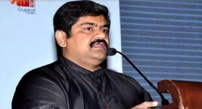 2600 Cr Bank Fraud From Gujarat CBI Register Case