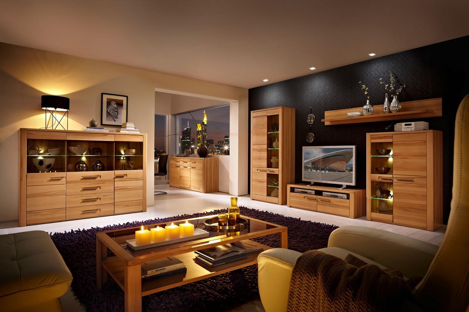 wohnzimmer artikel - Home Creation