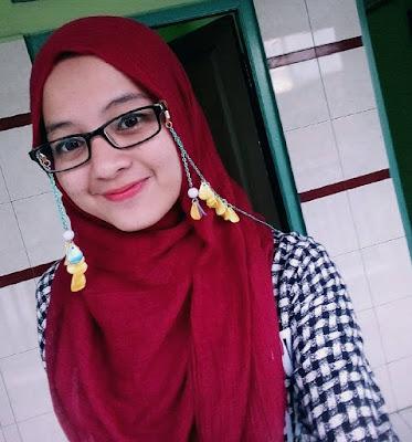 Hijab%2BModern%2BStyle%2BSimple%2B2017%2B4