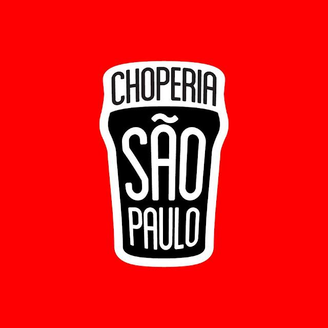 Choperia São Paulo