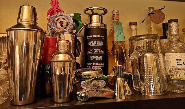 shaker,collection,gin,collectionneur-de-gin,madame-gin,blog,cuisine,