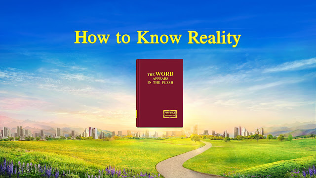 Almighty God, Eastern Lightning, the church of Almighty God, God's words, Grace., Lord,
